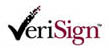 verisign ssl